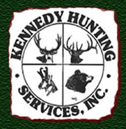 Kennedy Hunting Services